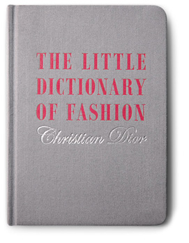 the-little-dictionary-of-fashion