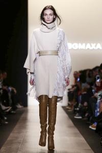BCBG-Max-Azria-Couture-FW15-New-York-DEIMANTE-2