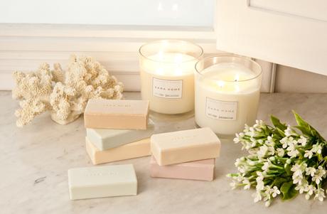 fab-find-fresh-fall-candle-zara-home