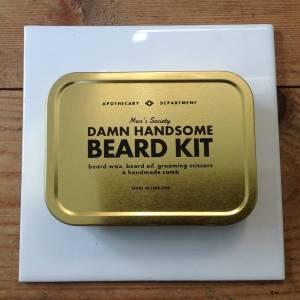 original_beard-grooming-kit