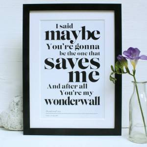 original_personalised-my-favourite-song-framed-print