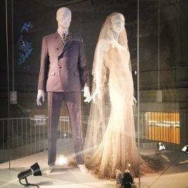 va_exhibition_wedding_dresses_celebrity_brides_handbag