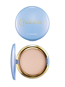 mac-cinderella-beauty-powder-mystery-princess