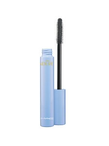 mac-cinderella-studio-fix-lash