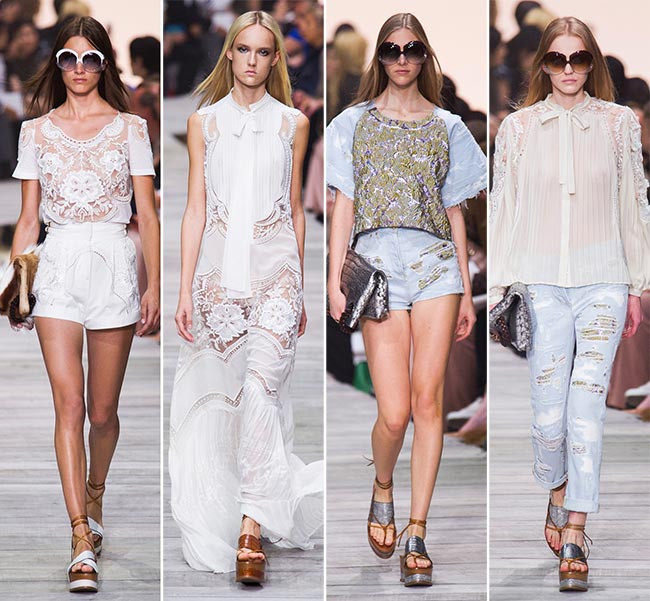 Roberto_Cavalli_spring_summer_2015_collection_Milan_Fashion_Week6