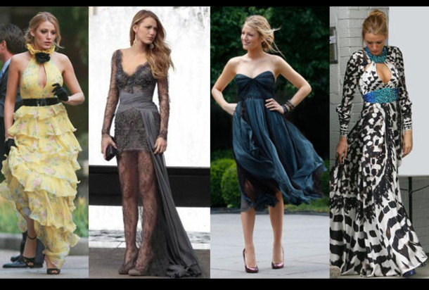 28vmn7-l-610x610-dress-serena+van+der+woodsen-serena-gossip+girl