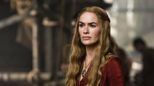 548301c8da030_-_mcx-cersei-lannister-1-s2