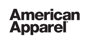 American Apparel is a real 'made in the USA' men's fashion brand
