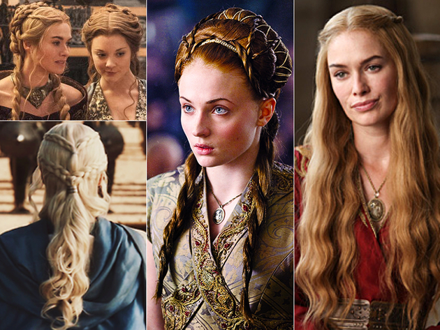 embedded_game_of_thrones-braided-hairstyles