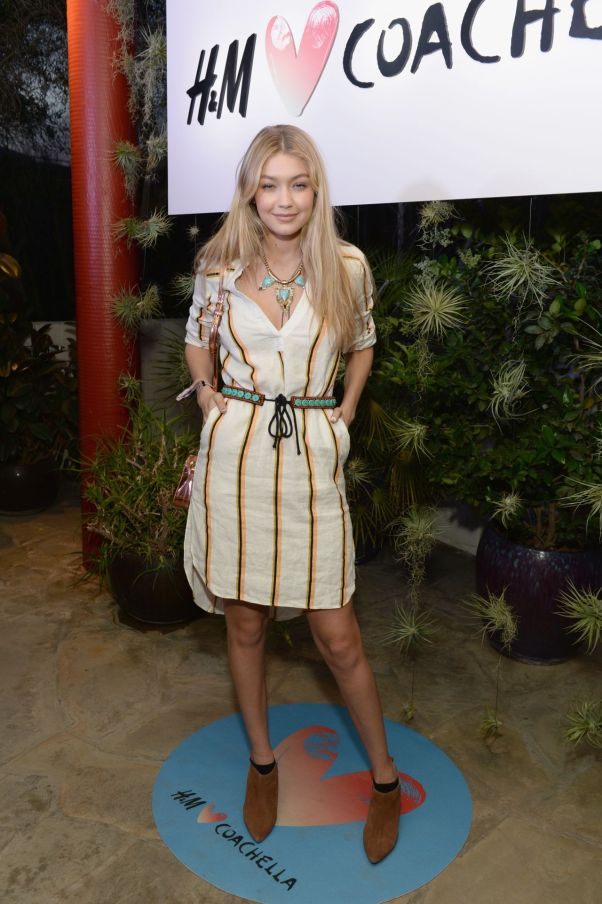 gigi-hadid-h-m-loves-coachella-party-in-palm-springs-april-2015_1