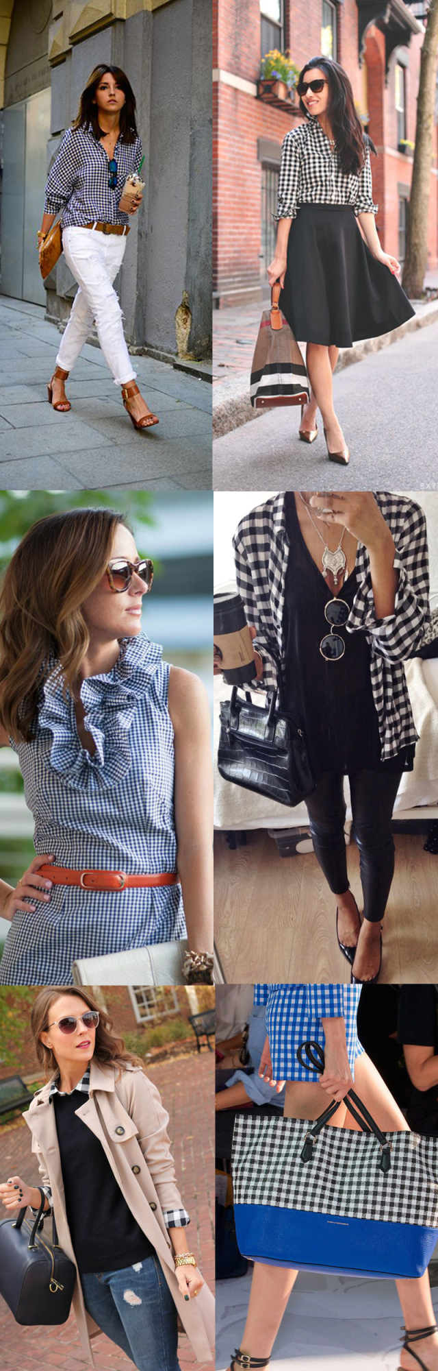 gingham-style_spring-fashion1
