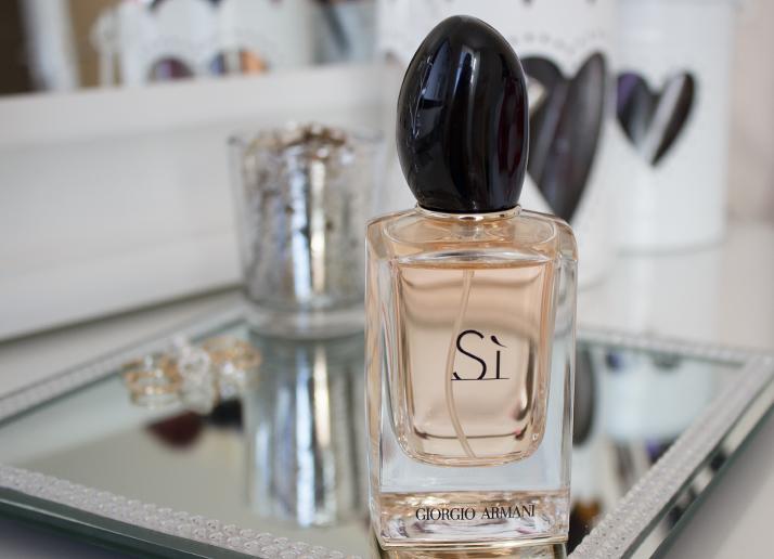 Giorgio-Armani-Si-Review-Eau-de-Parfum-1