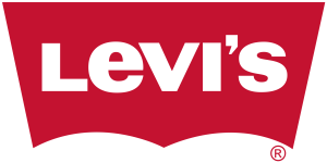Levi's is the iconic mens fashion brand for denim