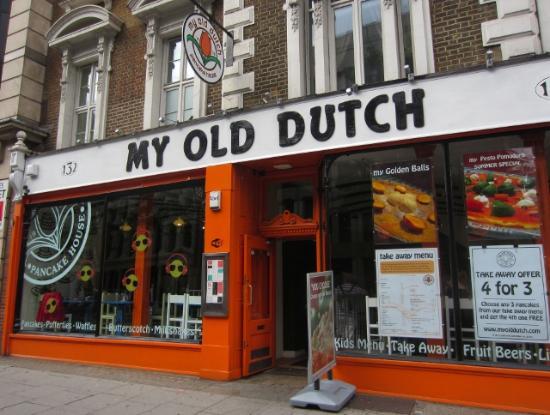 my-old-dutch-holborn