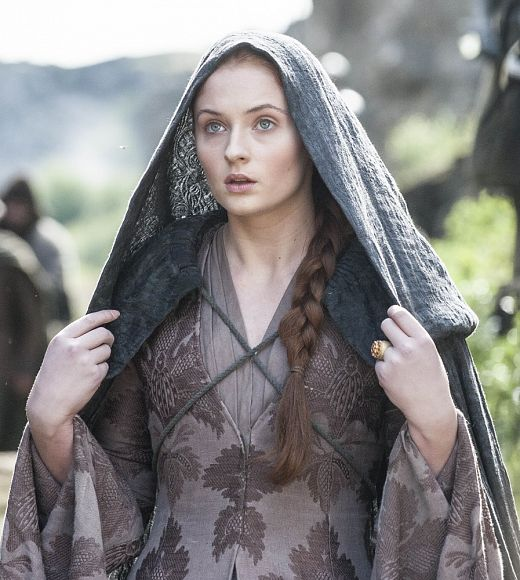 Img also A D D E E F A F B Wi besides Sansa Treccia also Peach Navy Outfit together with . on press the dots