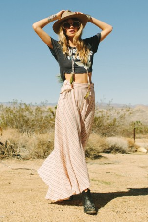 spell-and-the-gypsy-collective-island-boho-wrap-skirt-coral-6383_grande