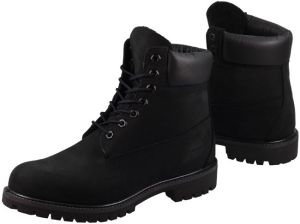 Timberland boots are fantastic on Jeans and casual trousers