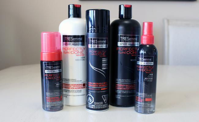 Tresemme-perfectly-undone