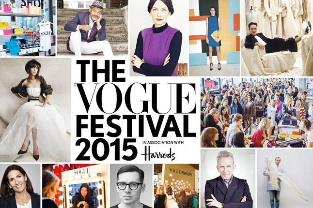 vogue-festival-logo-6mar15-art-desk-b_646x430