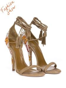 etro-sandals-151s1312020890800-31