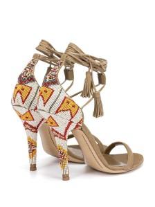 etro-sandals-151s1312020890800-33