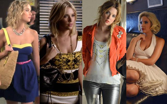 hanna-pretty-little-liars-bombshell-fashion
