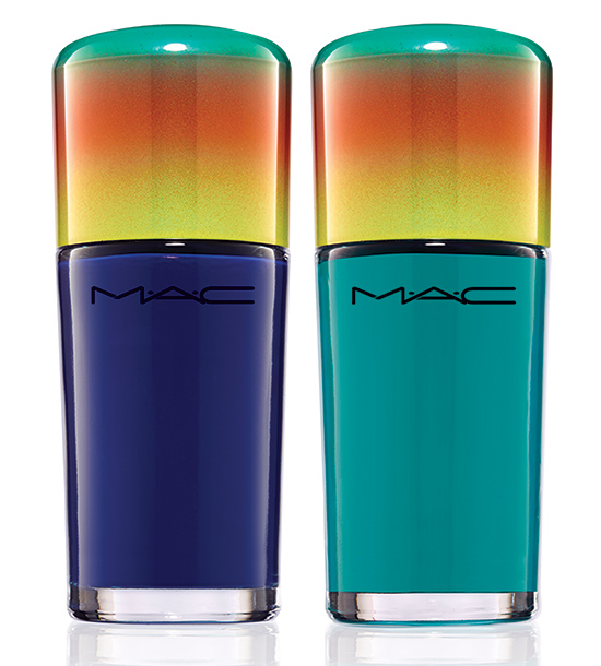 MAC-Cosmetics-Wash-and-Dry-nail-varnish