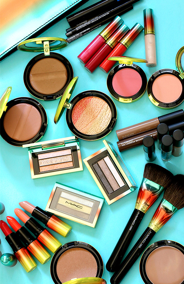 mac-wash-and-dry-collection-overview