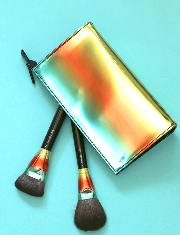 mac-wash-dry-bags-brush