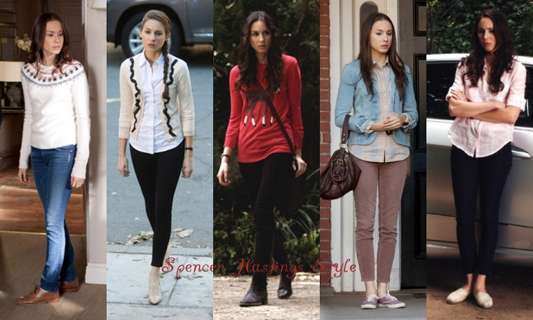 spencerhastings-1