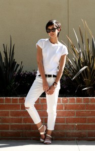 ae-white-bf-jeans1