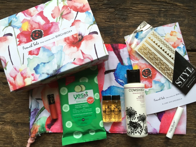 birchbox-june-2015-step-outside