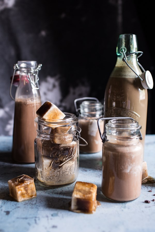 chocolate-almond-milk-with-creamy-malted-coffee-ice-cubes-7_840_472