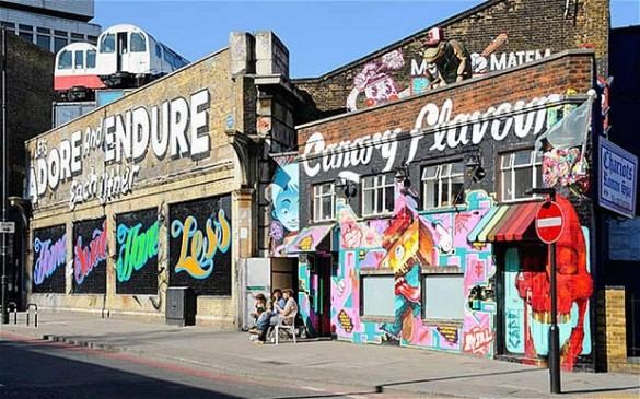 shoreditch-graffit_2790487b