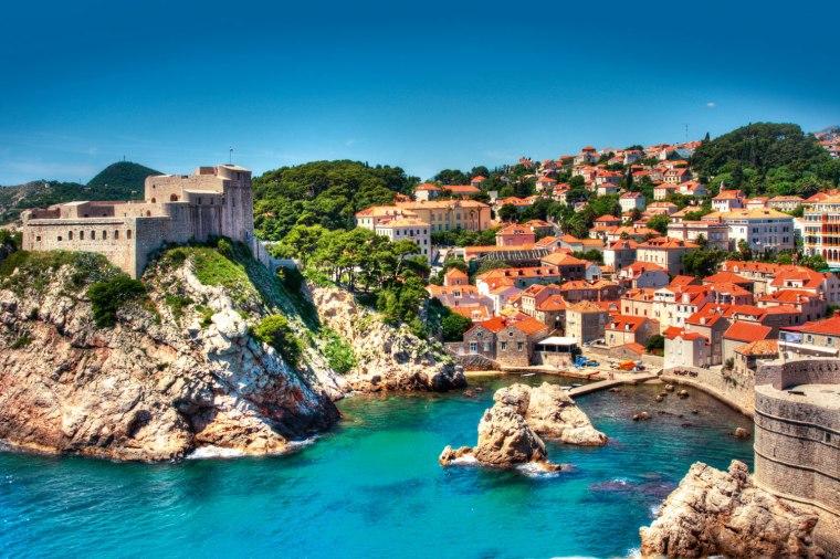 Dubrovnik_getty_151571823