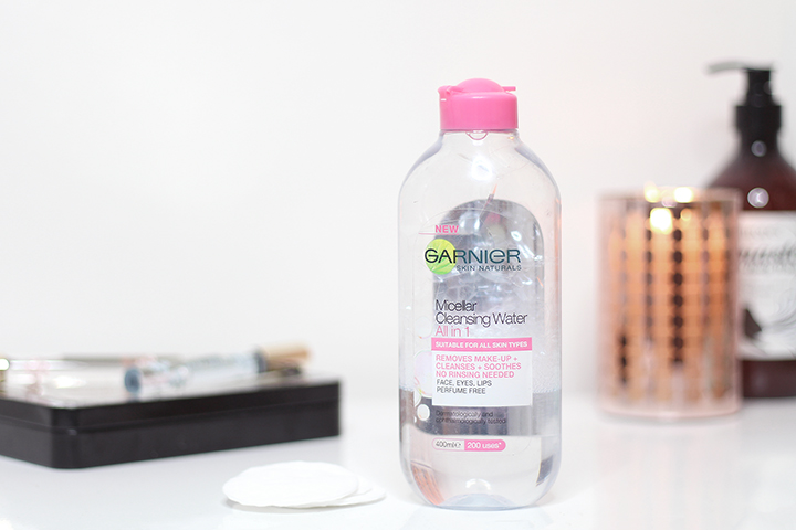 Hyacinth-Girl-Garnier-Micellar-Water-a
