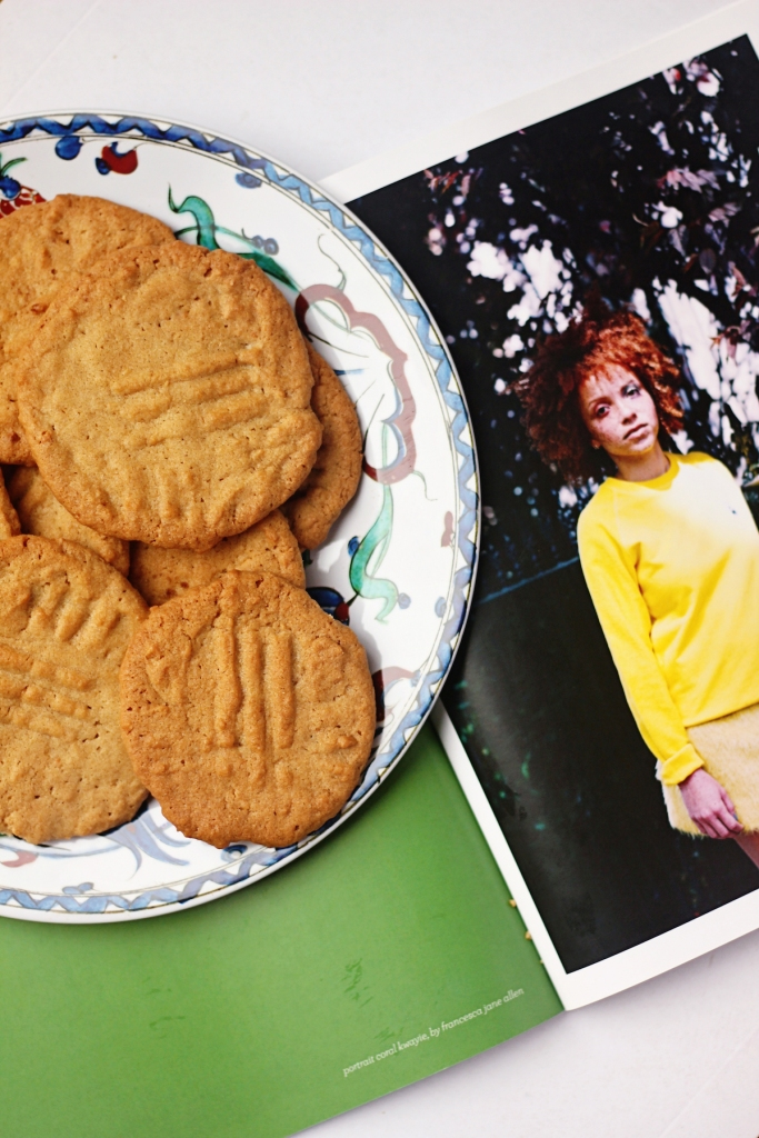 peanutbutter_cookies_2