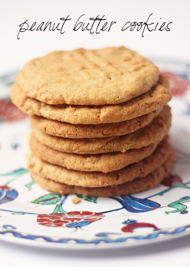 peanutbutter_cookies_31