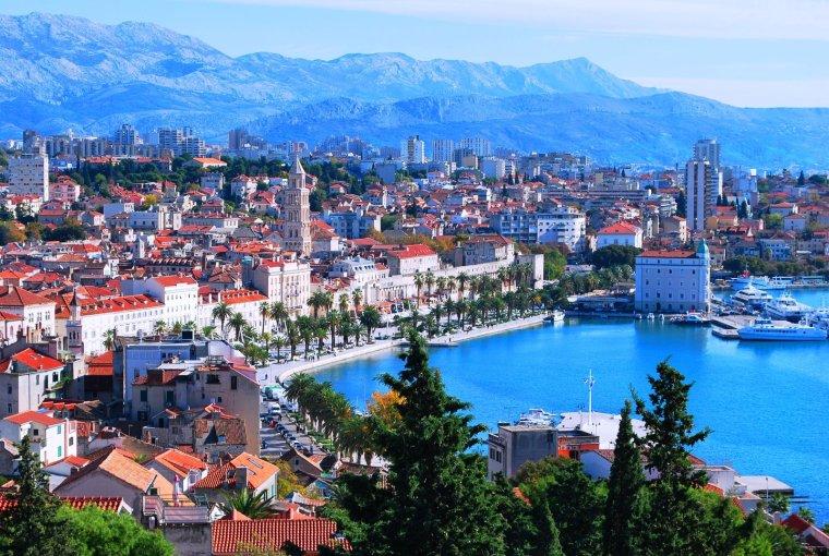 Split_Croatia_by_C_through_my_Is