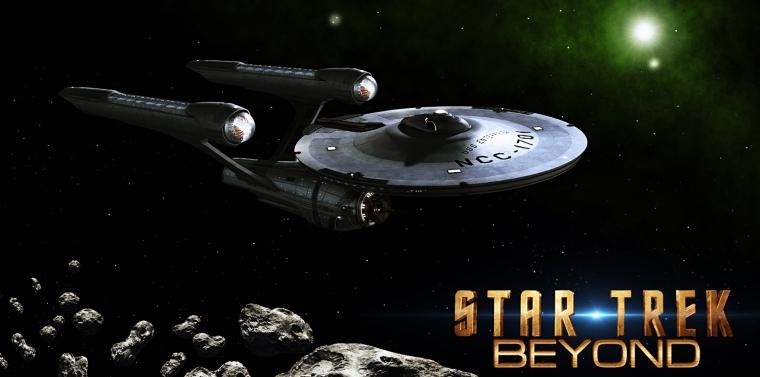 Star-Trek-Beyond-Poster-India-Release