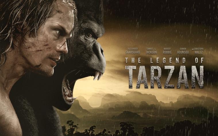 The-Legend-of-Tarzan-official-wallpaper