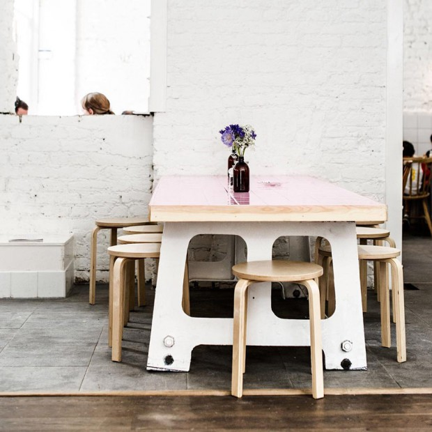 milk-cafe-london-balham-coffee-brunch-breakfast-pancakes-convict-interior-design-interior-620x620