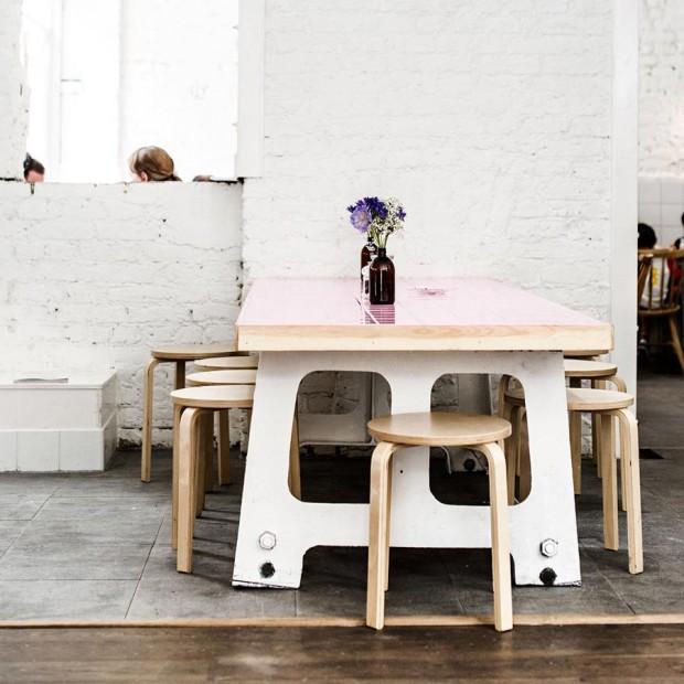 milk-cafe-london-balham-coffee-brunch-breakfast-pancakes-convict-interior-design-interior-620x620