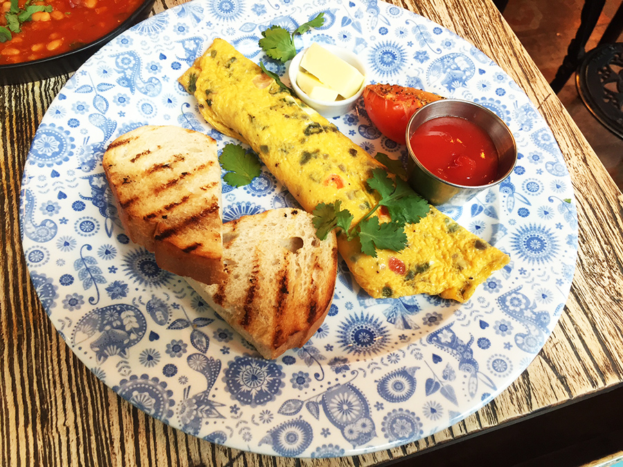 My-De-Beauvoir-Diaries-Breakfast-at-Dishoom-4-