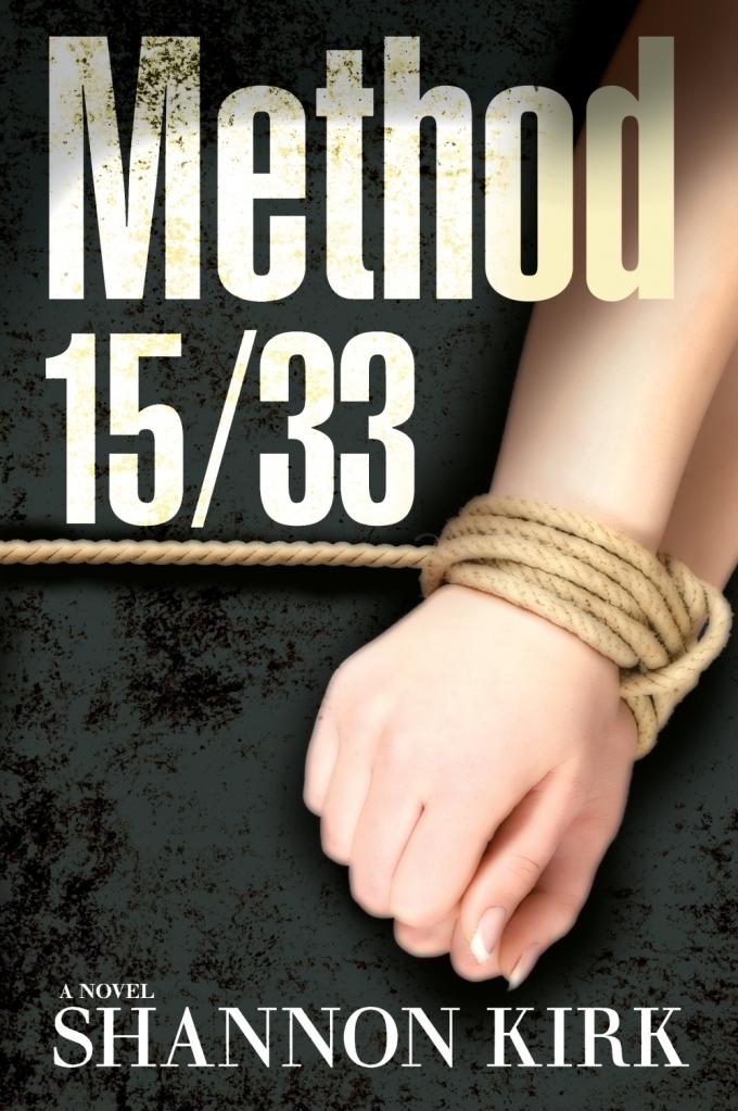 method-15-33