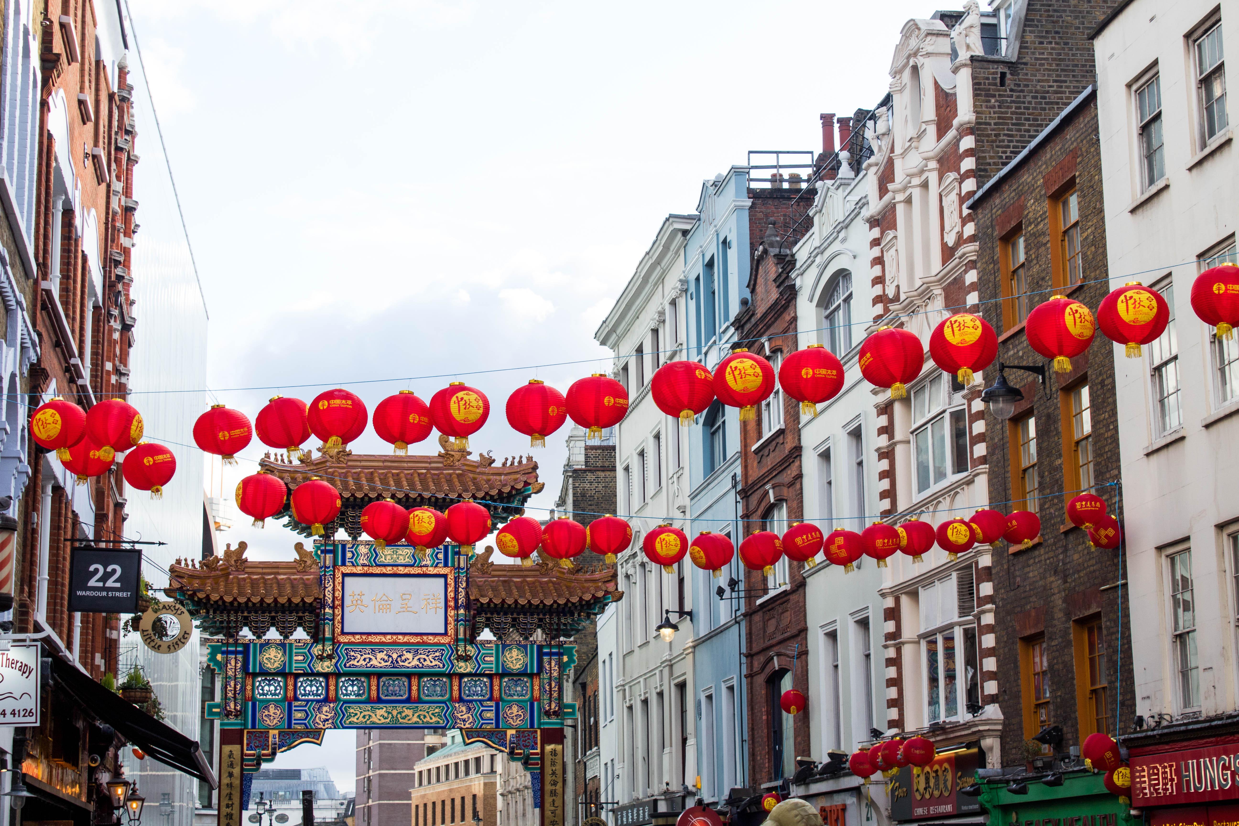 Chinatown-49
